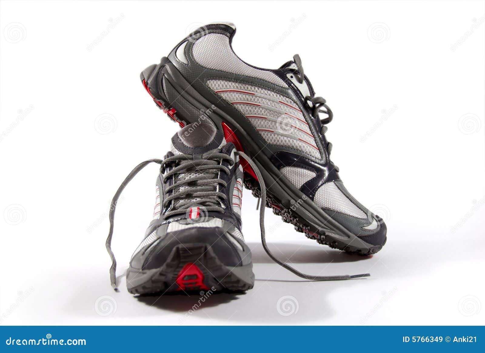 ботинки пар
