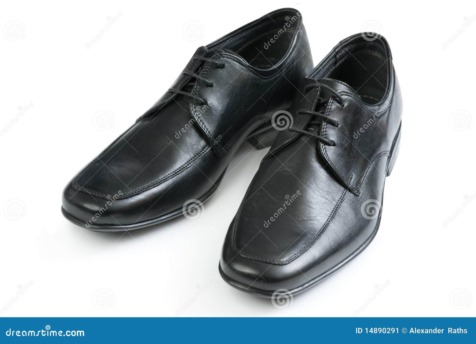 ботинки mens