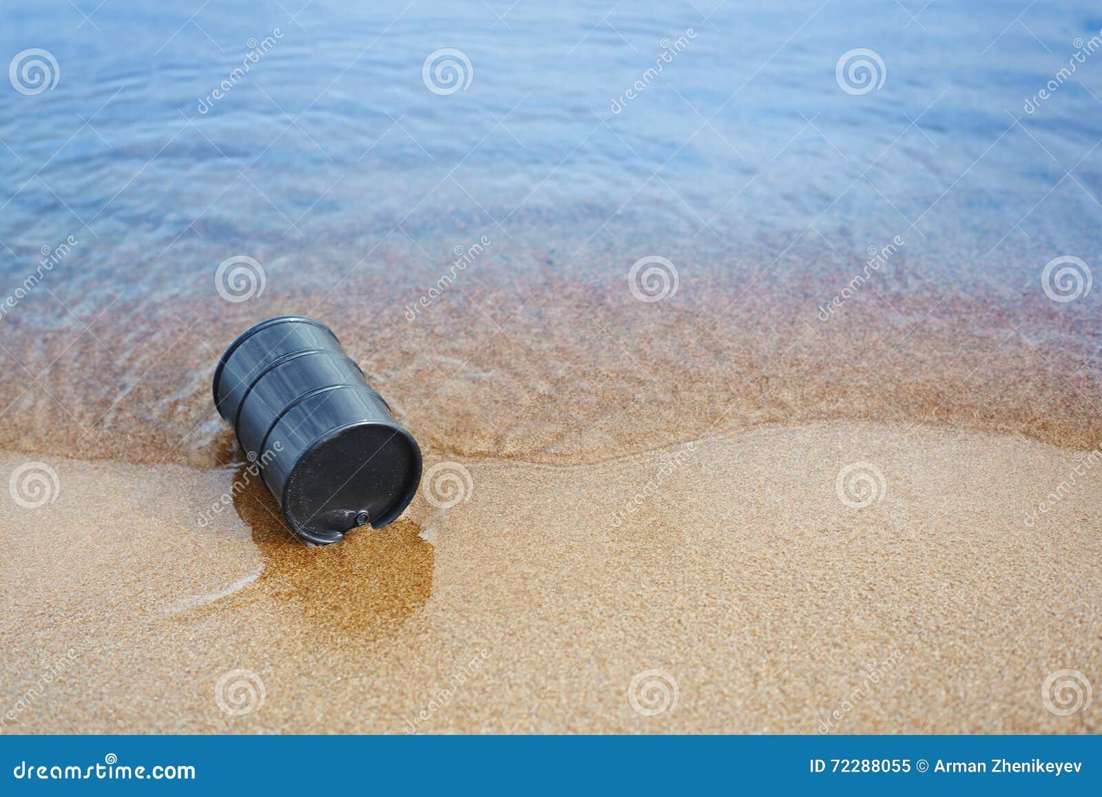Download Бочонок масла стоковое изображение. изображение насчитывающей environment - 72288055