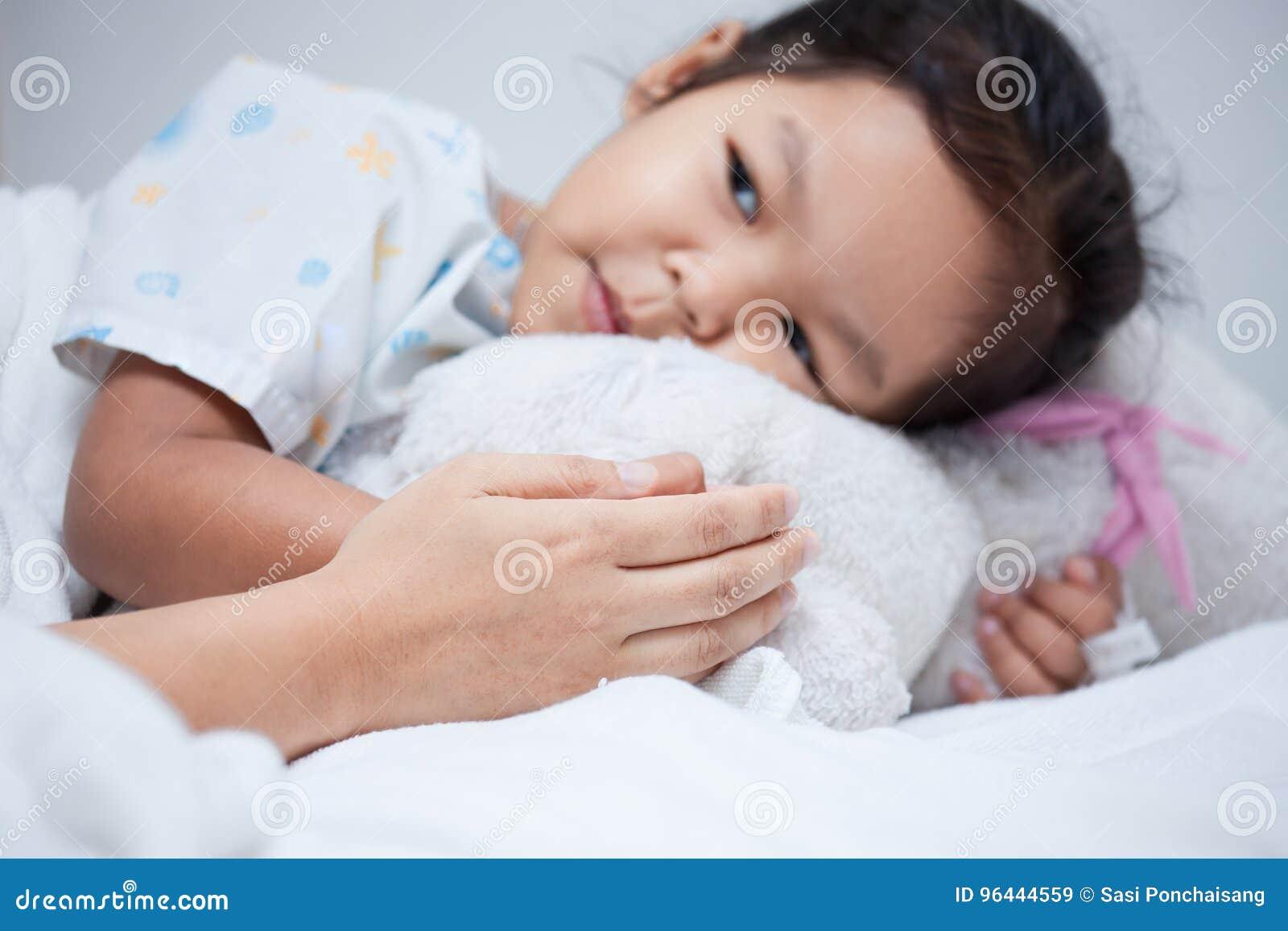 Девушки лечение ребенка