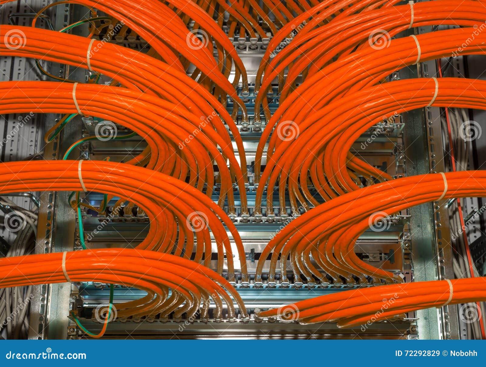 Download Большая панель раздатчика для, который делят обслуживаний облака в Datacenter Стоковое Изображение - изображение насчитывающей соединения, заплата: 72292829