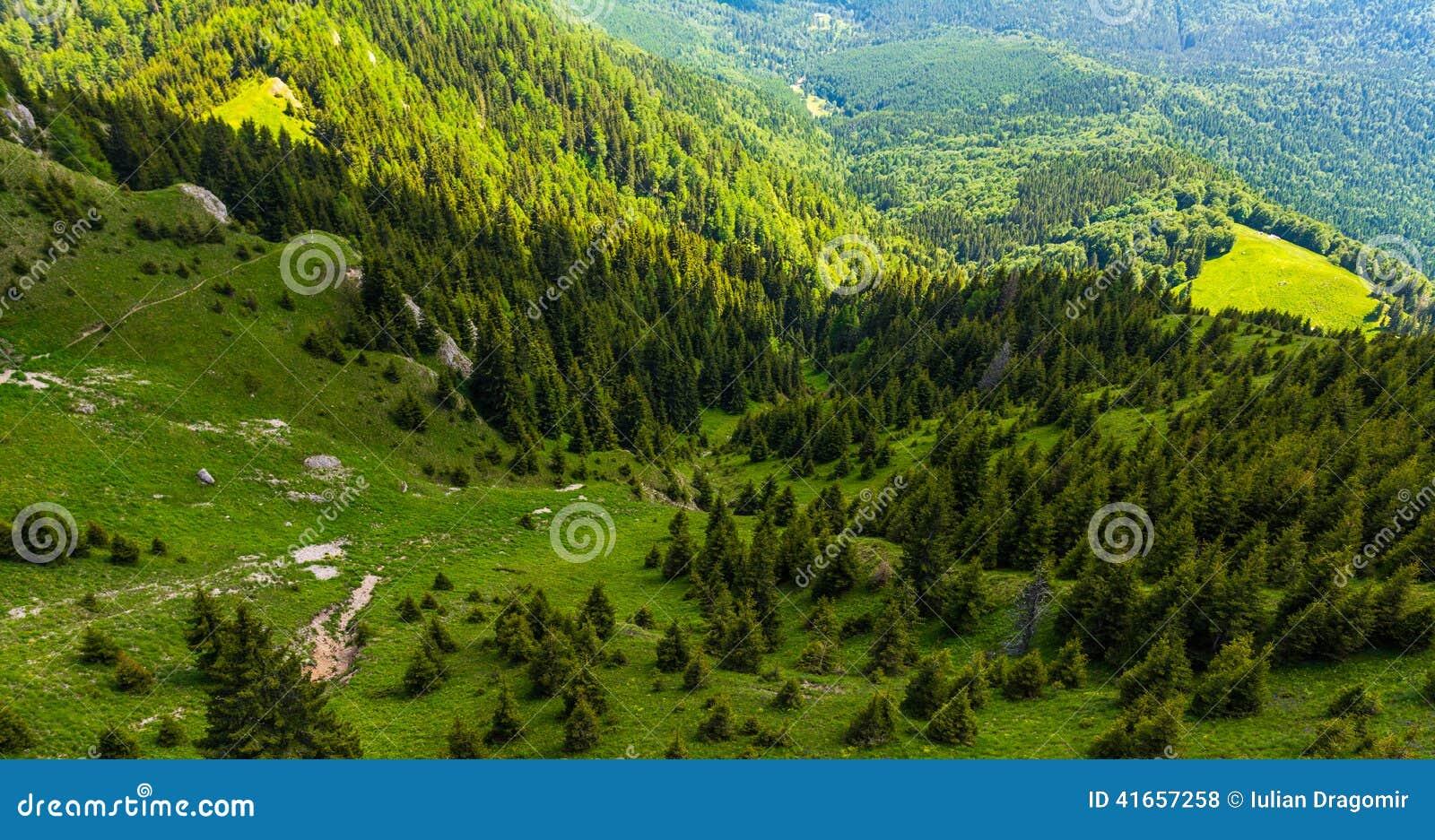 большие горы горы ландшафта