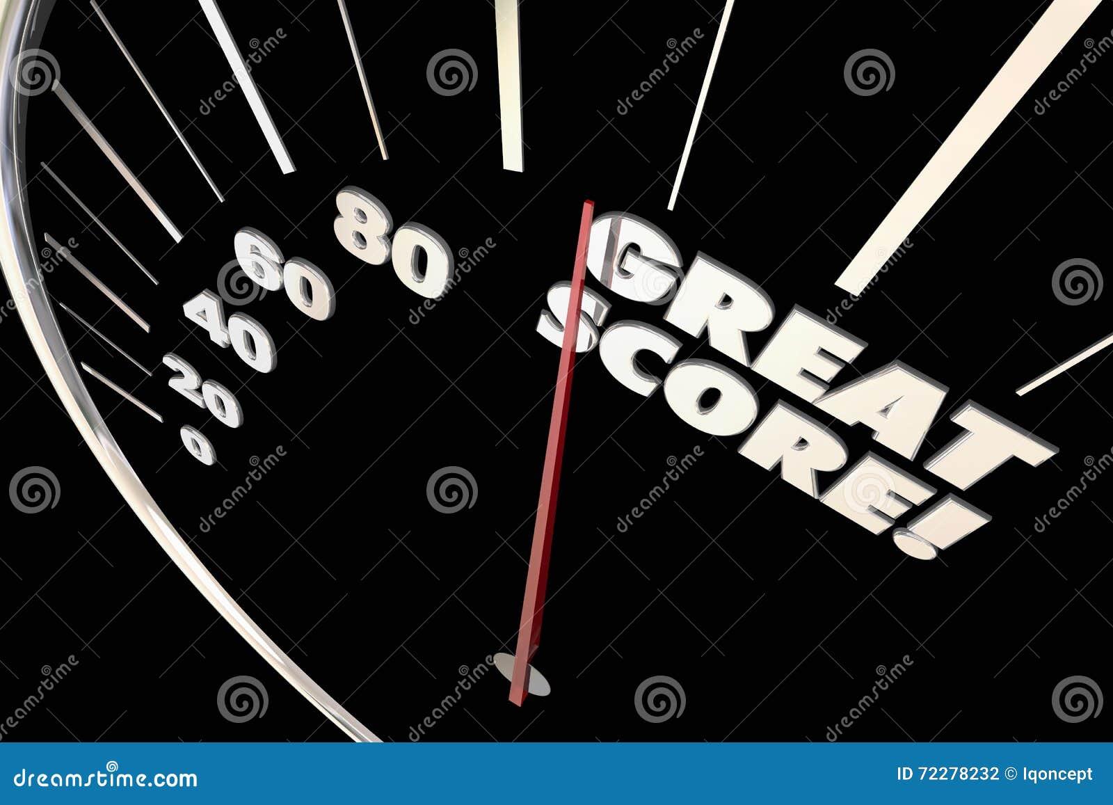 Download Большие слова спидометра времени отделки счета Иллюстрация штока - иллюстрации насчитывающей датчик, хорошо: 72278232