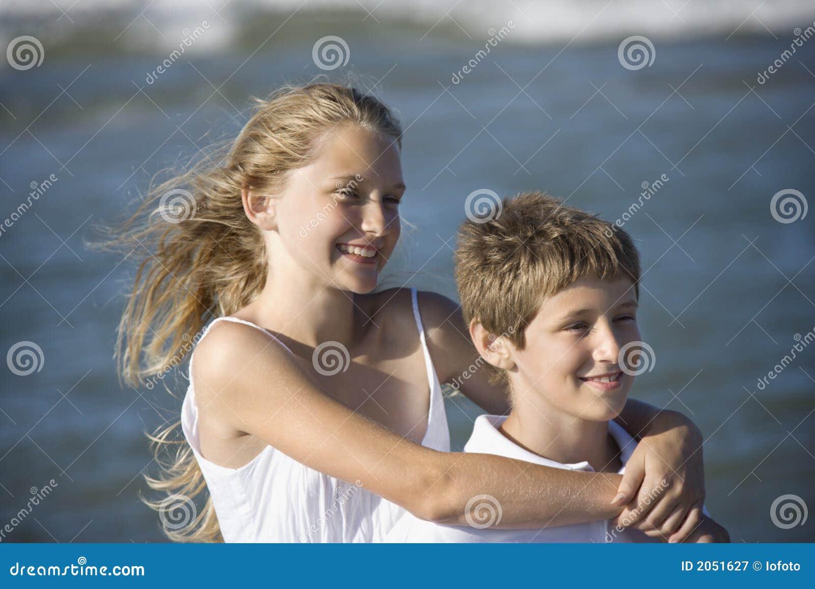 Русский инцест родного брата с сестрой, Инцест брата с сестрой 12 фотография