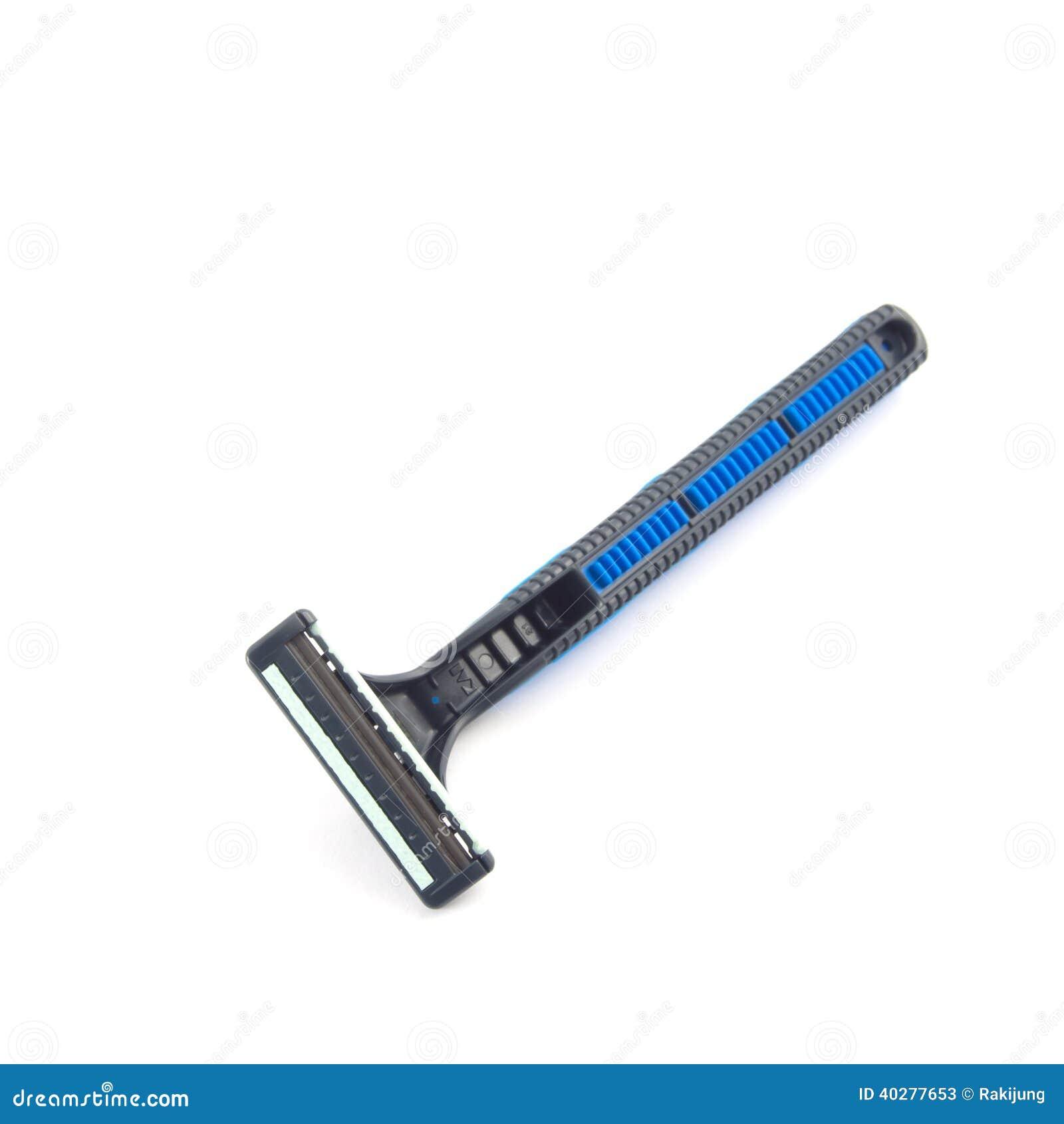 брить бритвы