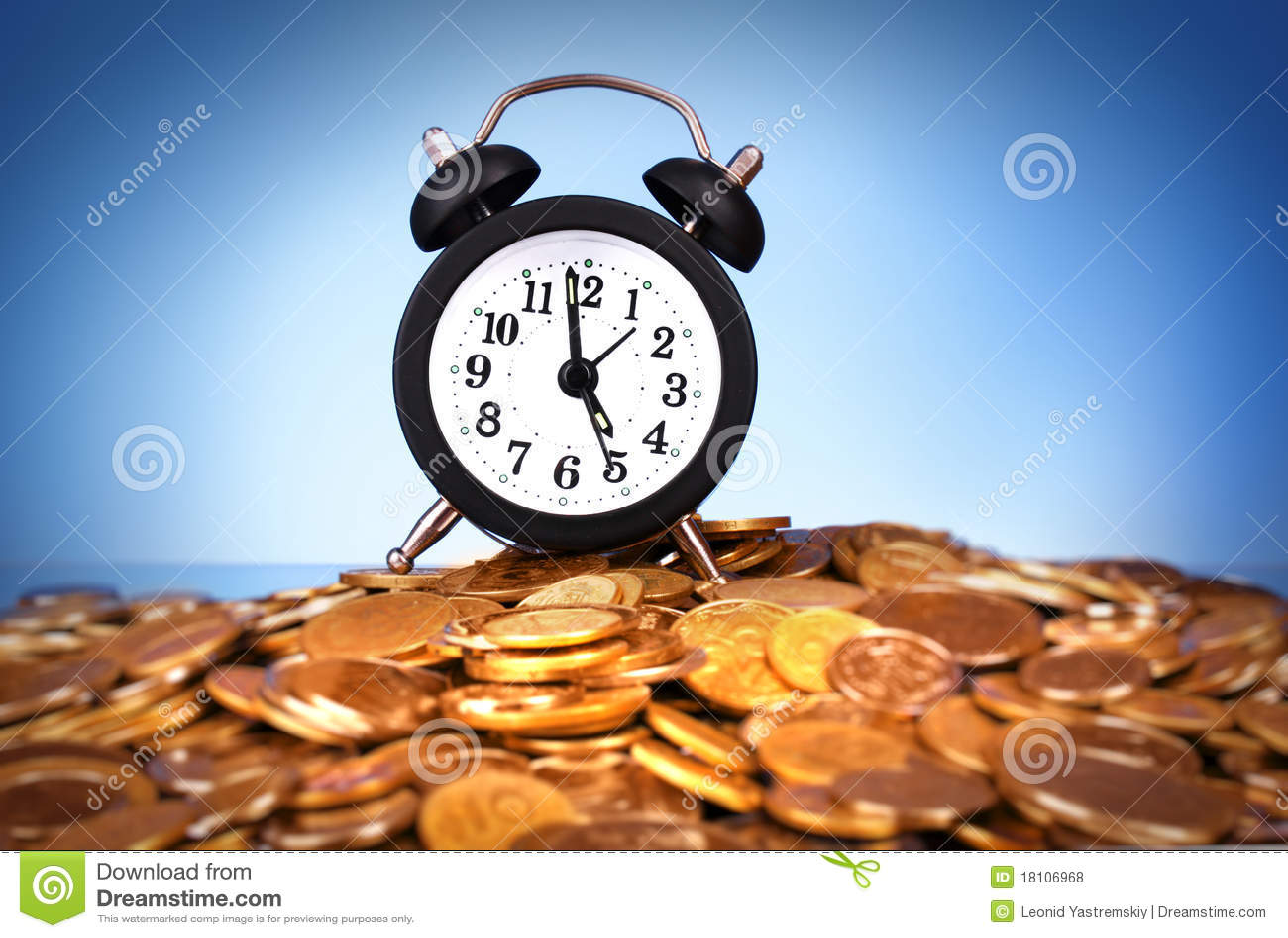 погашена задолженность по долгосрочному займу