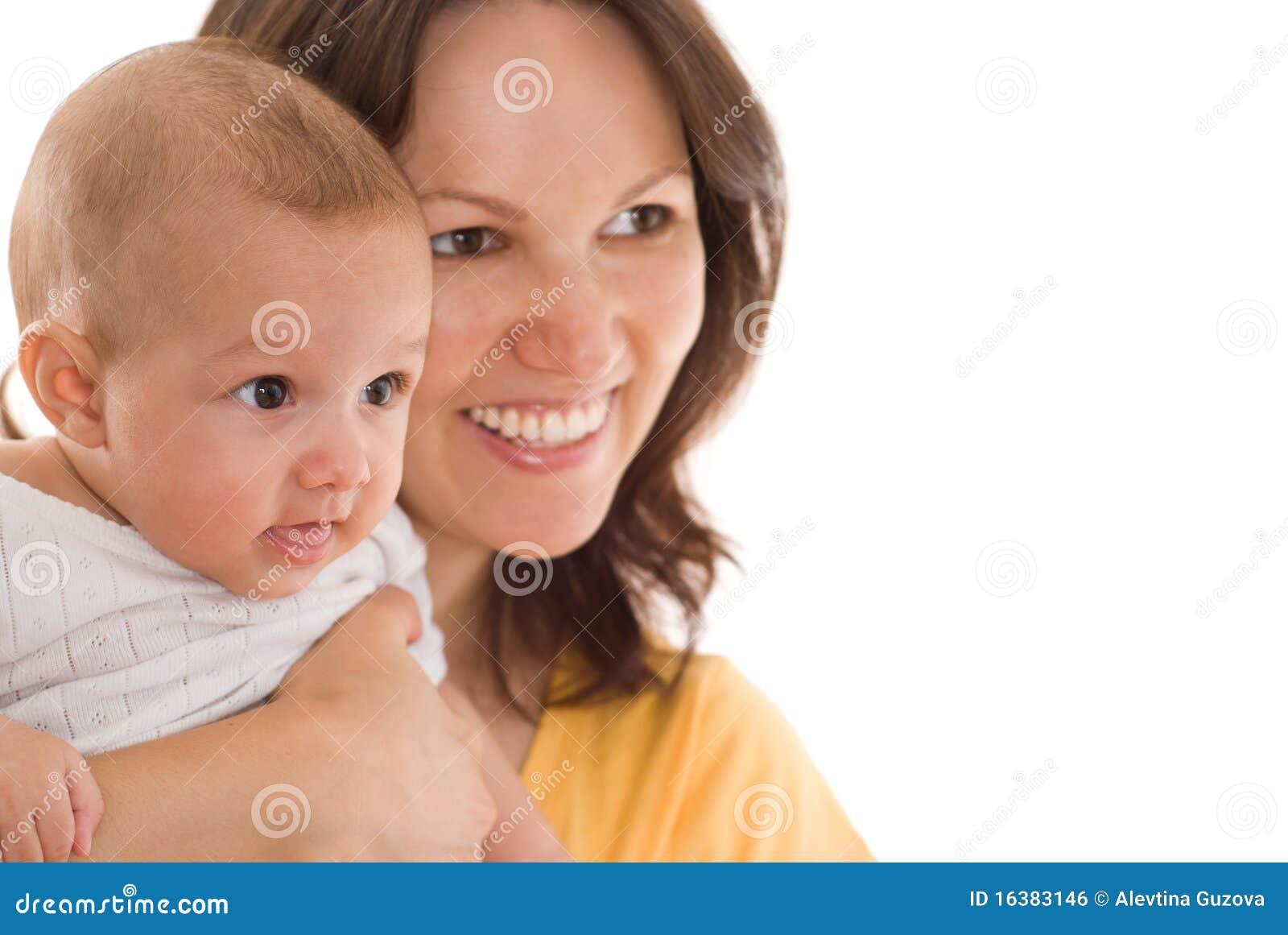 сек с матерью