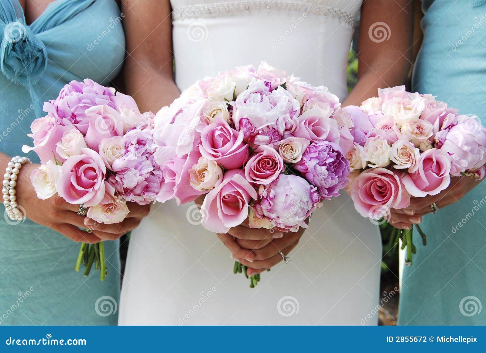 букеты wedding