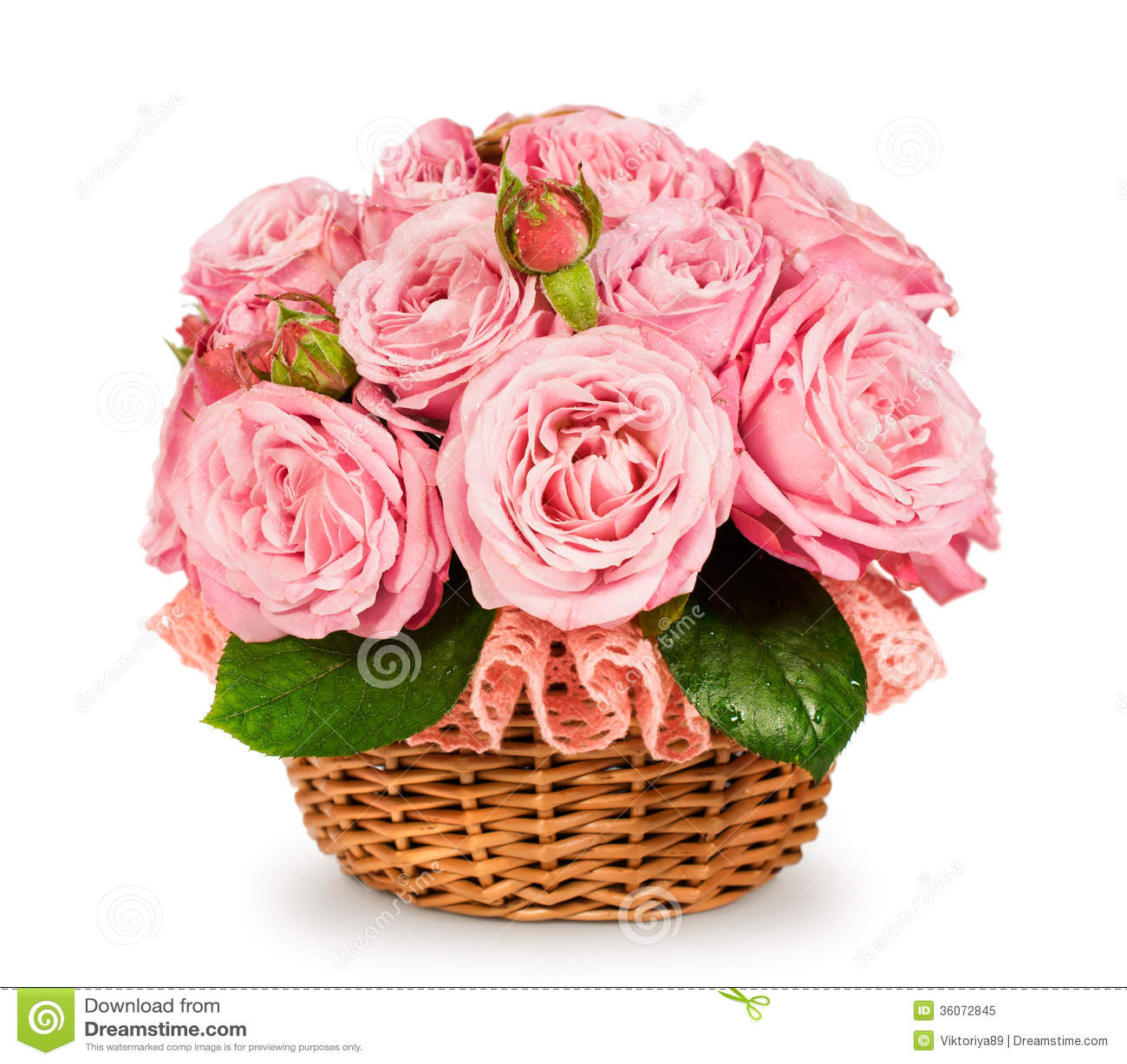 Цветы в подарок калининград