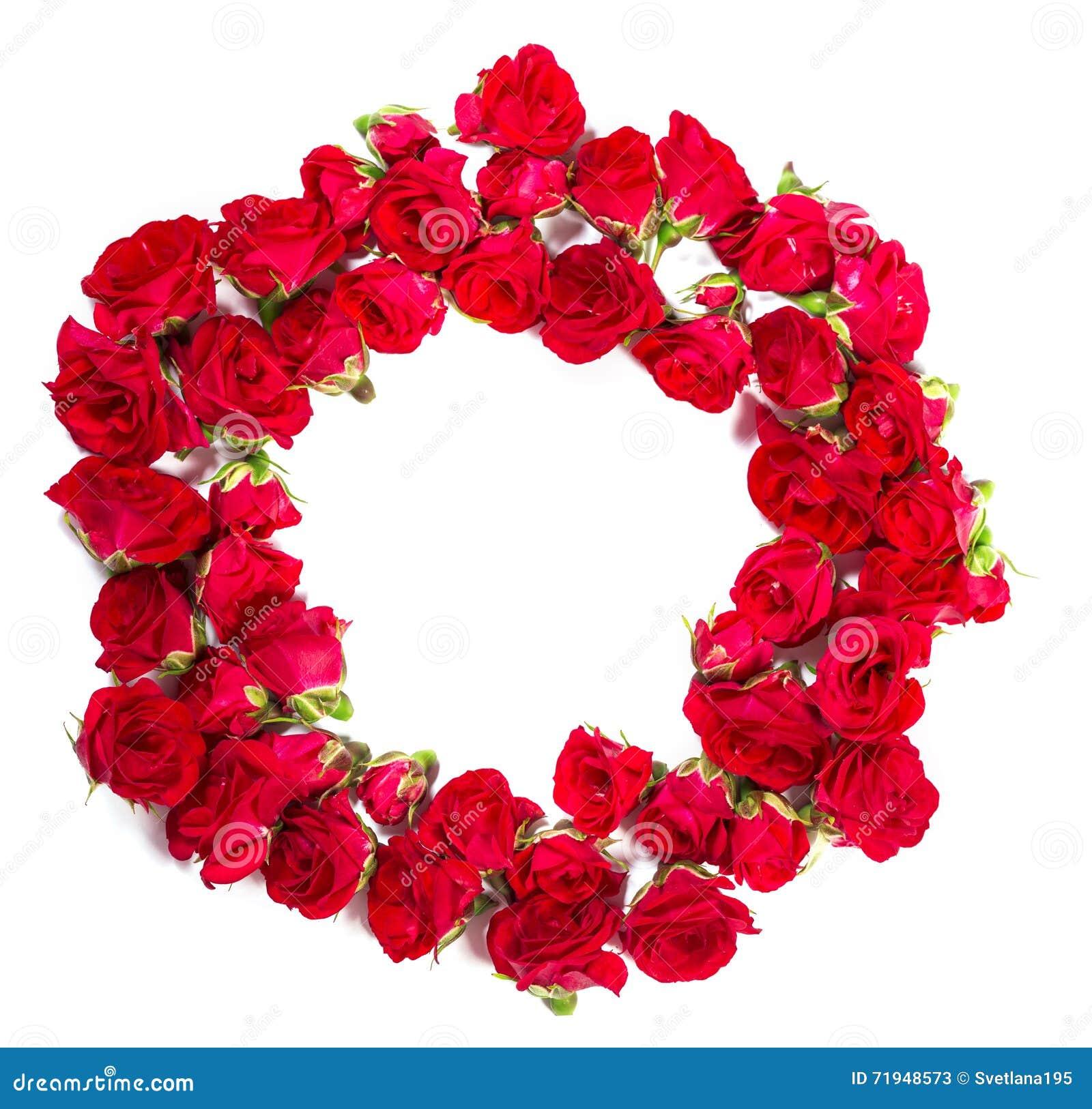 Букет роз аранжированных, что сформировать элемент кольца или дизайна для флористических тем