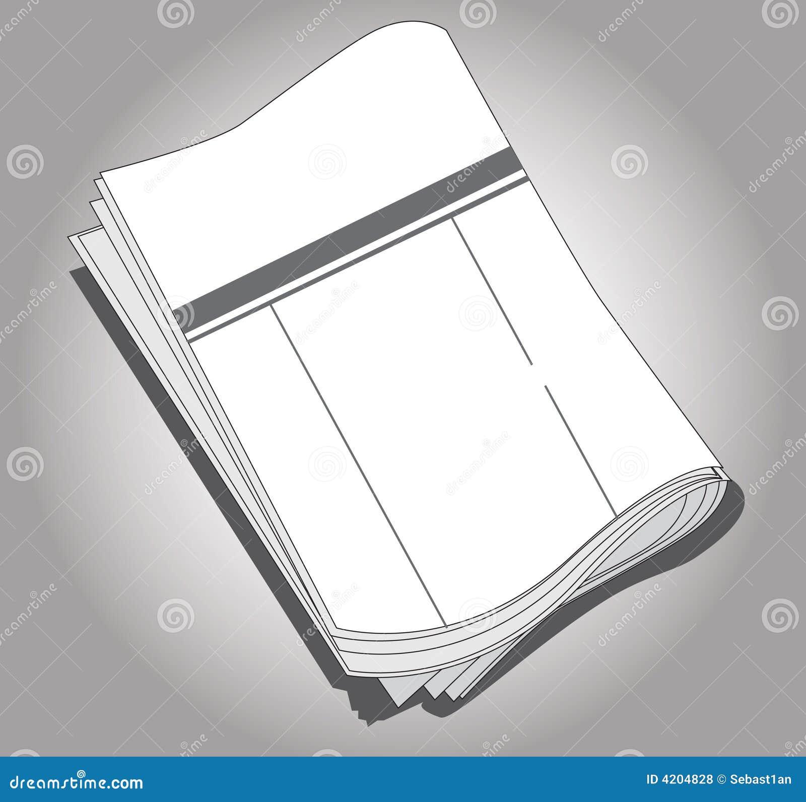 бумага весточки