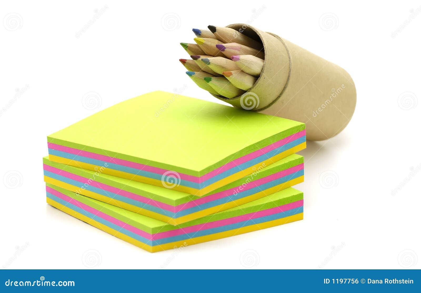 бумага памятки