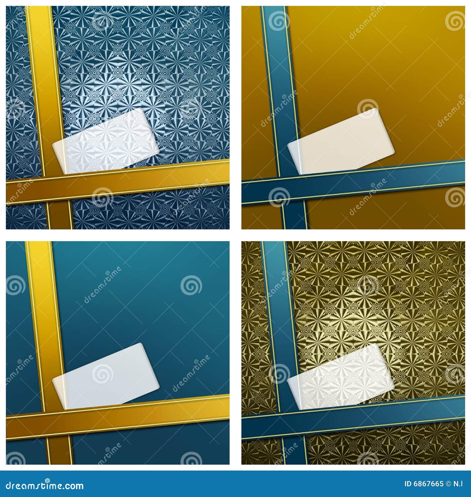 бумага подарка предпосылок