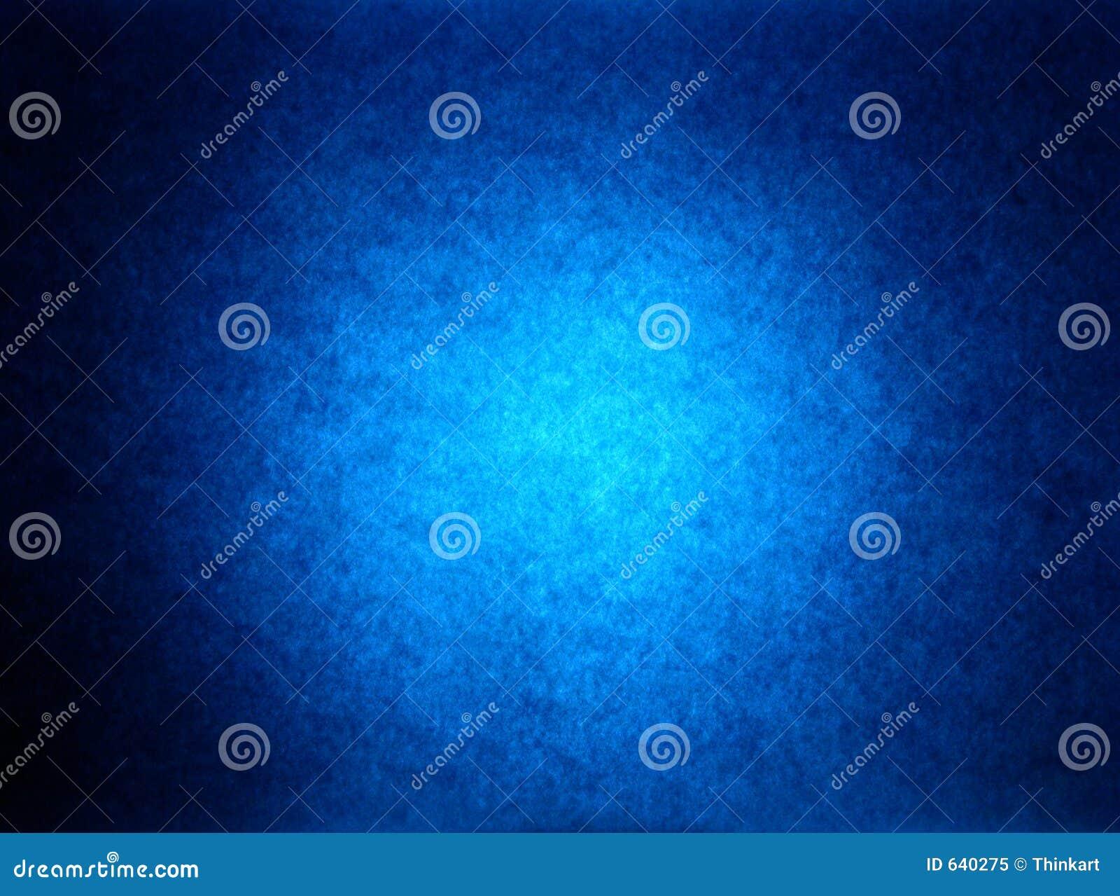Download бумага предпосылки голубая старая Стоковое Изображение - изображение насчитывающей виньетка, бумага: 640275