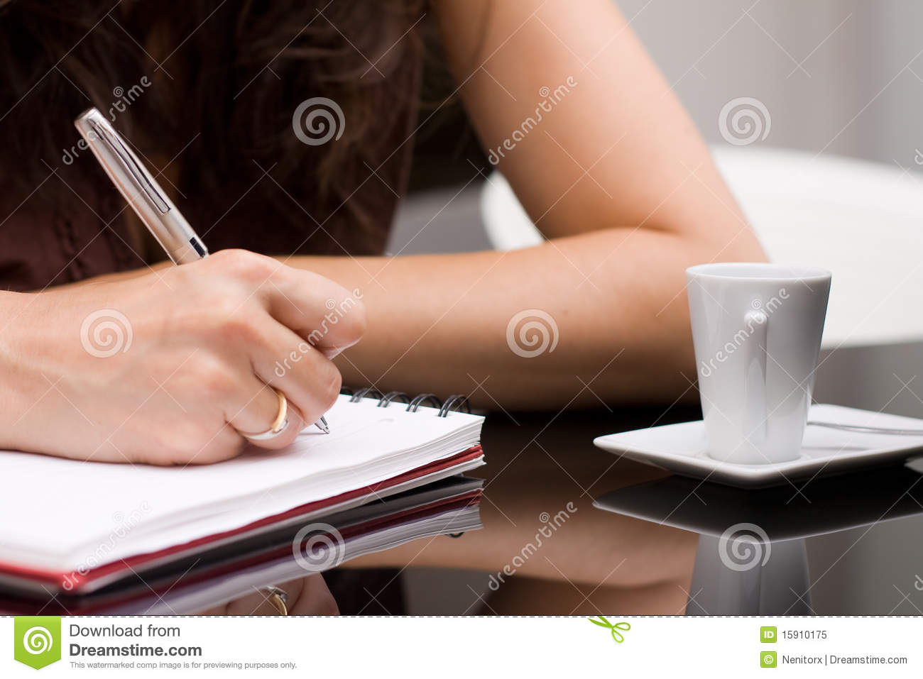 how that will read through full essay relating to studymode