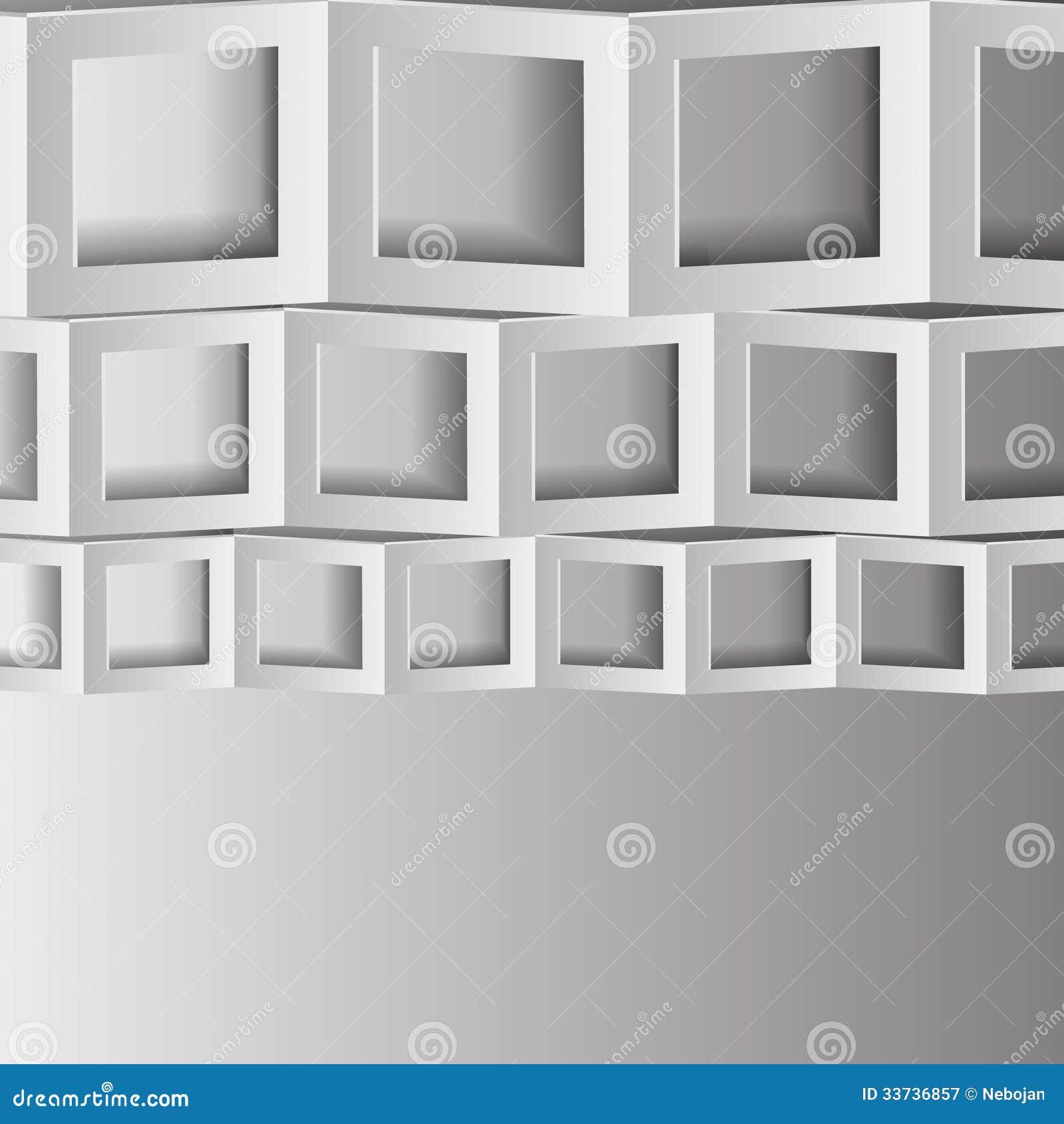 Бумажные ленты