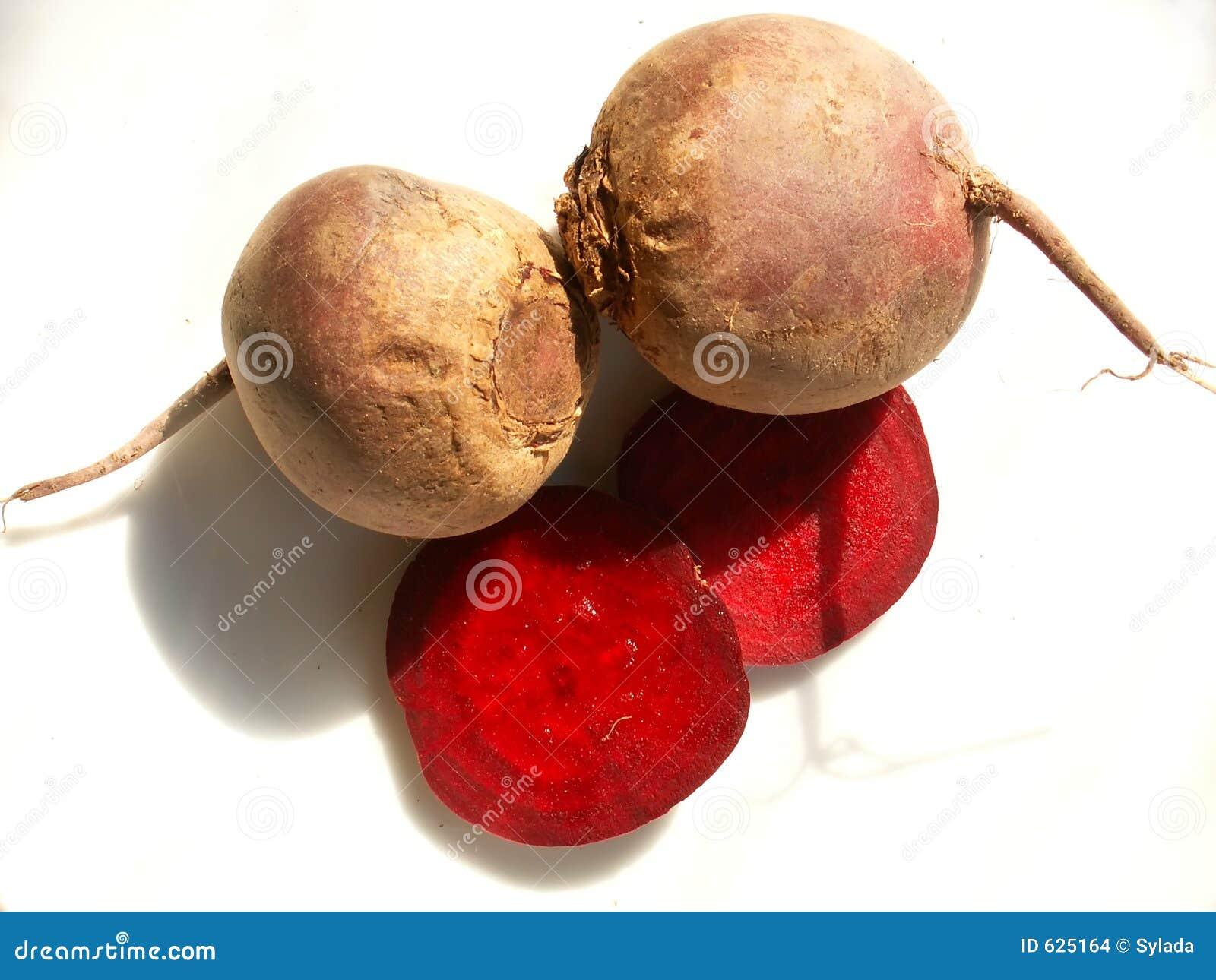 Download бураки стоковое фото. изображение насчитывающей овощ, еда - 625164