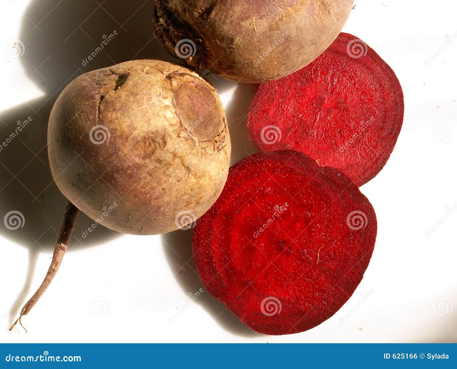 Download бураки стоковое фото. изображение насчитывающей цвет, здоровье - 625166