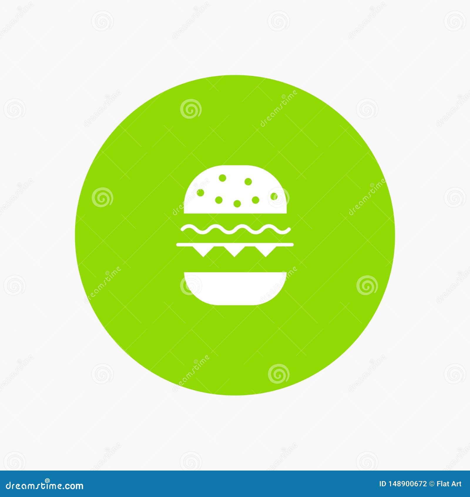 Бургер, еда, ест, Канада