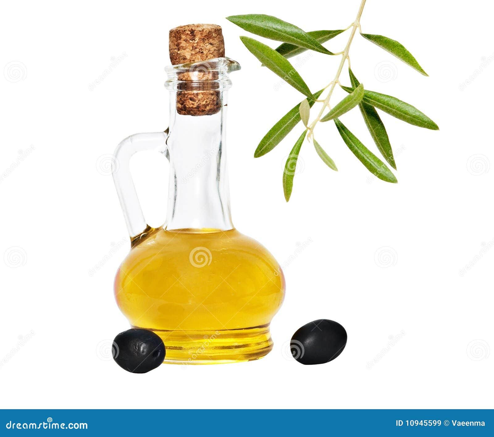 бутылка fruits оливка масла