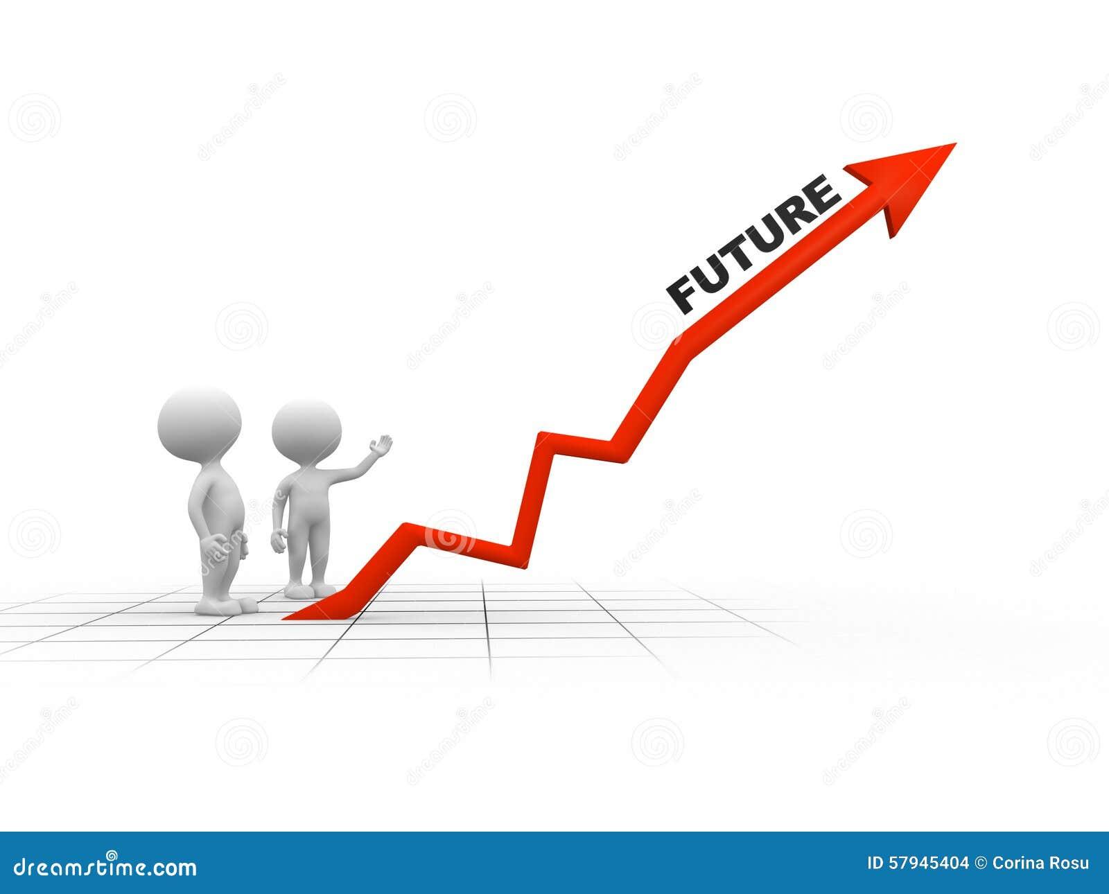 Будущая принципиальная схема