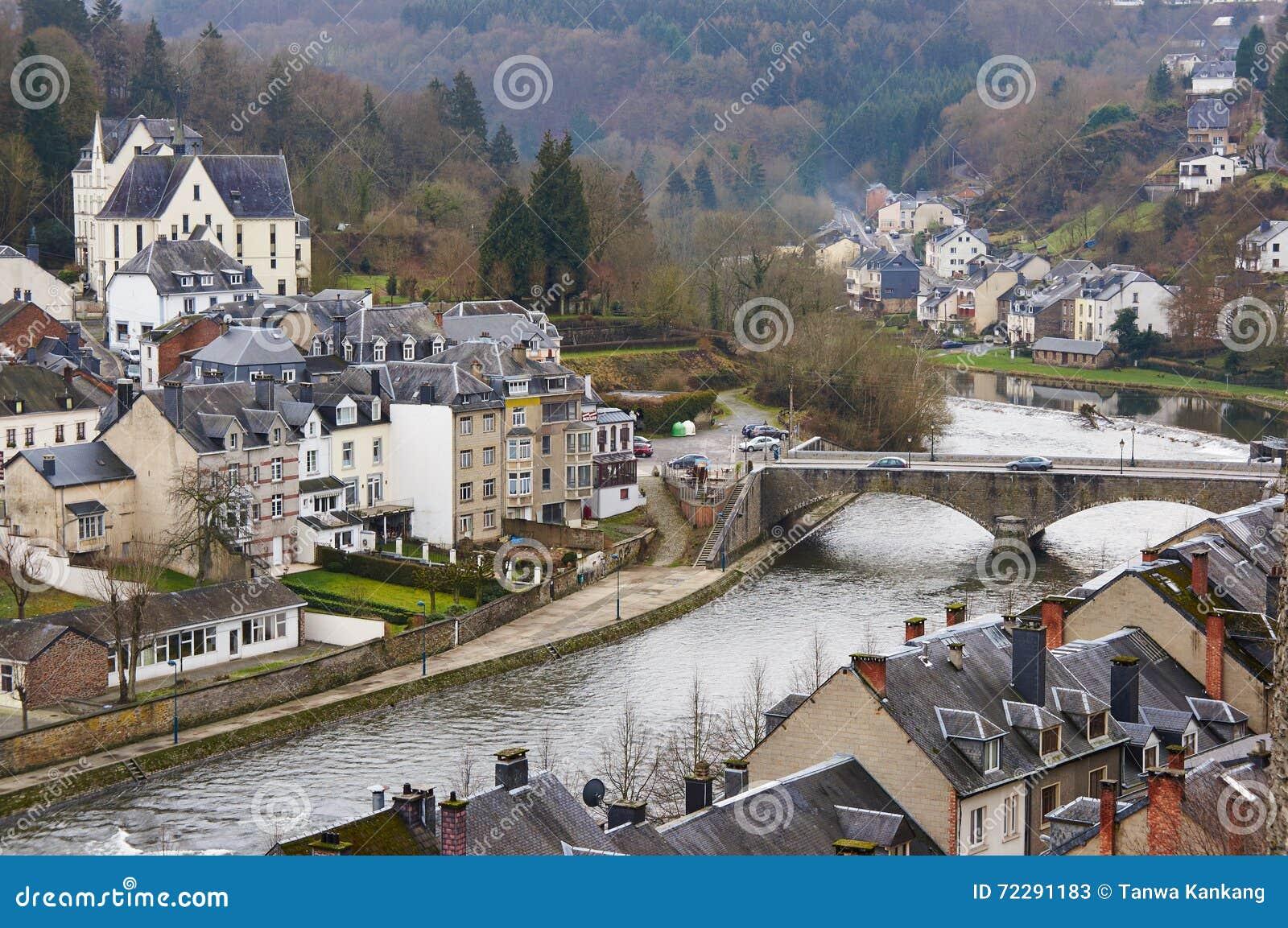 Download Бульон Бельгия стоковое изображение. изображение насчитывающей строя - 72291183