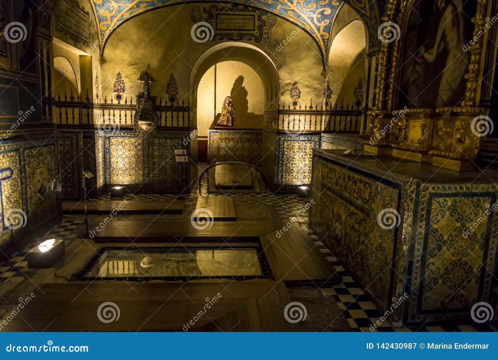 бывший монастырь преобразованный к музею, ngel  Сан Ã, Мехико, Мексике