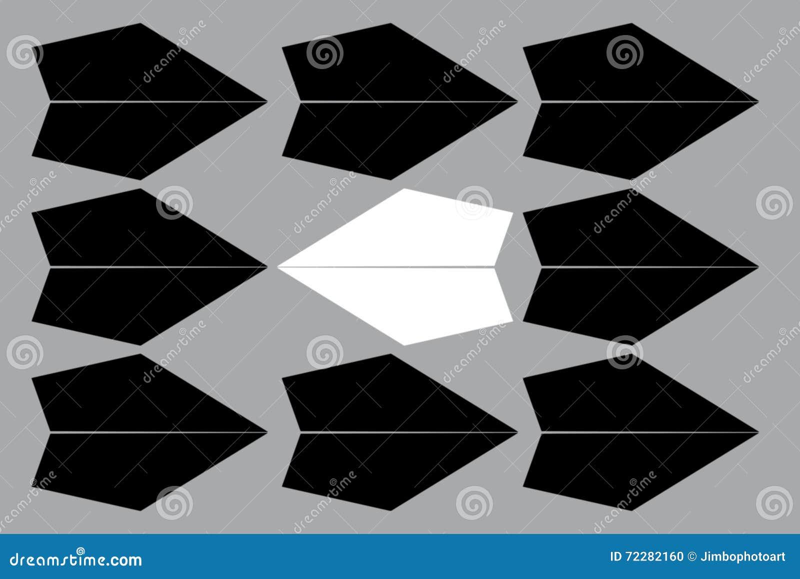 Download был принципиальной схемой различной Иллюстрация штока - иллюстрации насчитывающей изолировано, индивидуально: 72282160