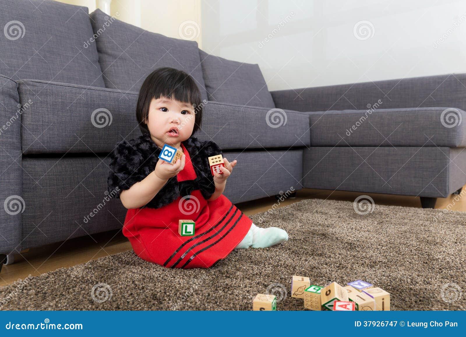 Блок игрушки игры ребёнка