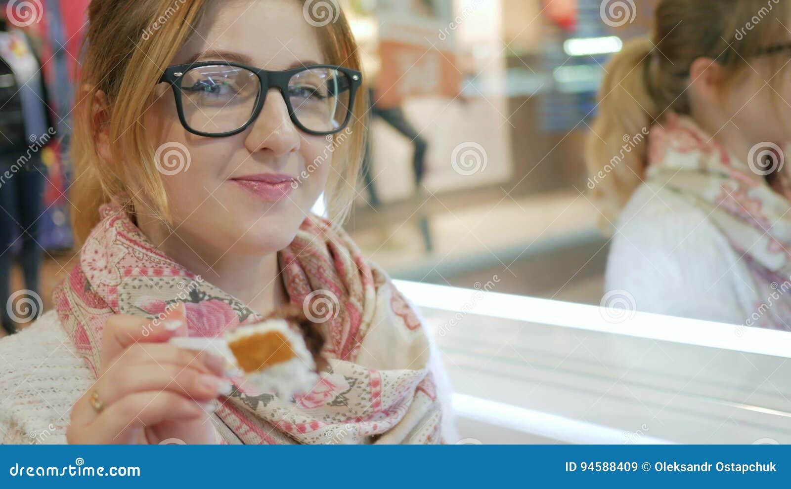 Фото красивых пирог женщин 7