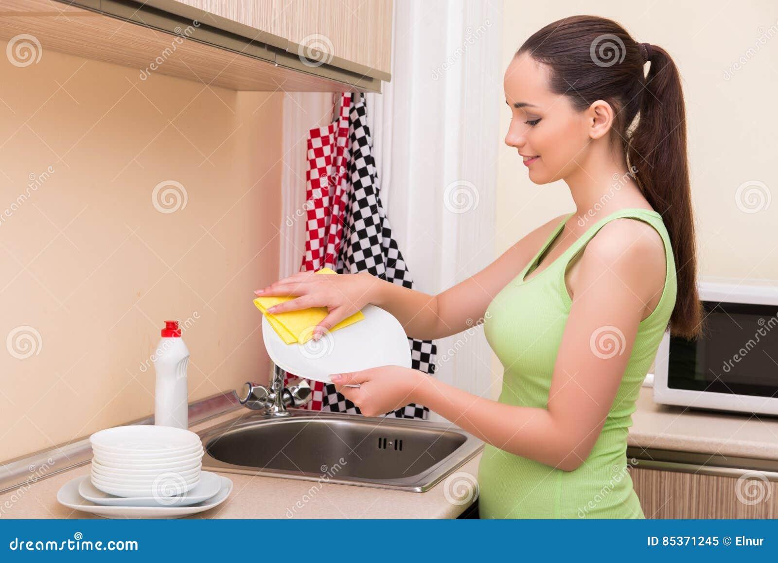 Жены на кухне фото фото 638-110