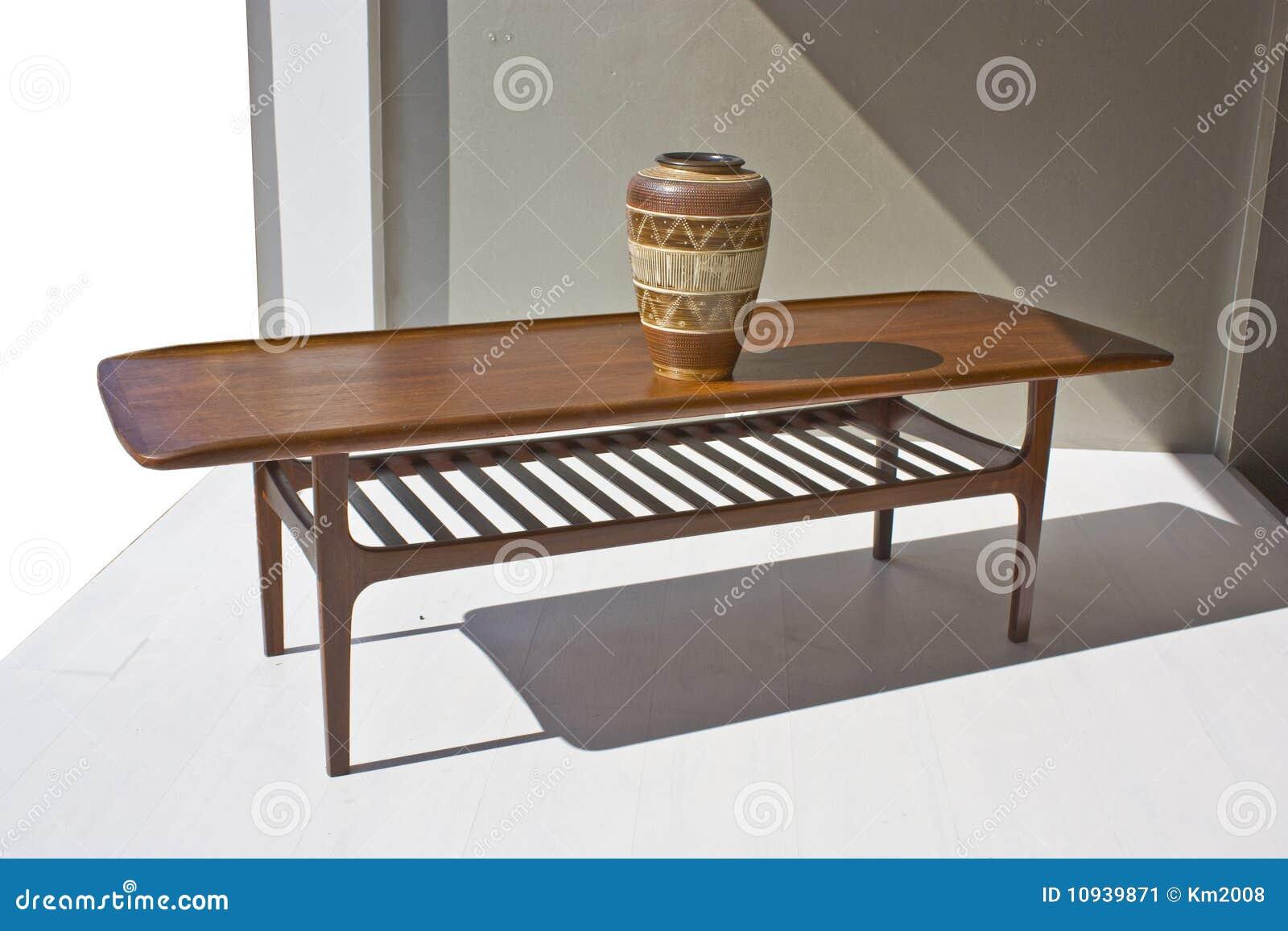ваза журнального стола
