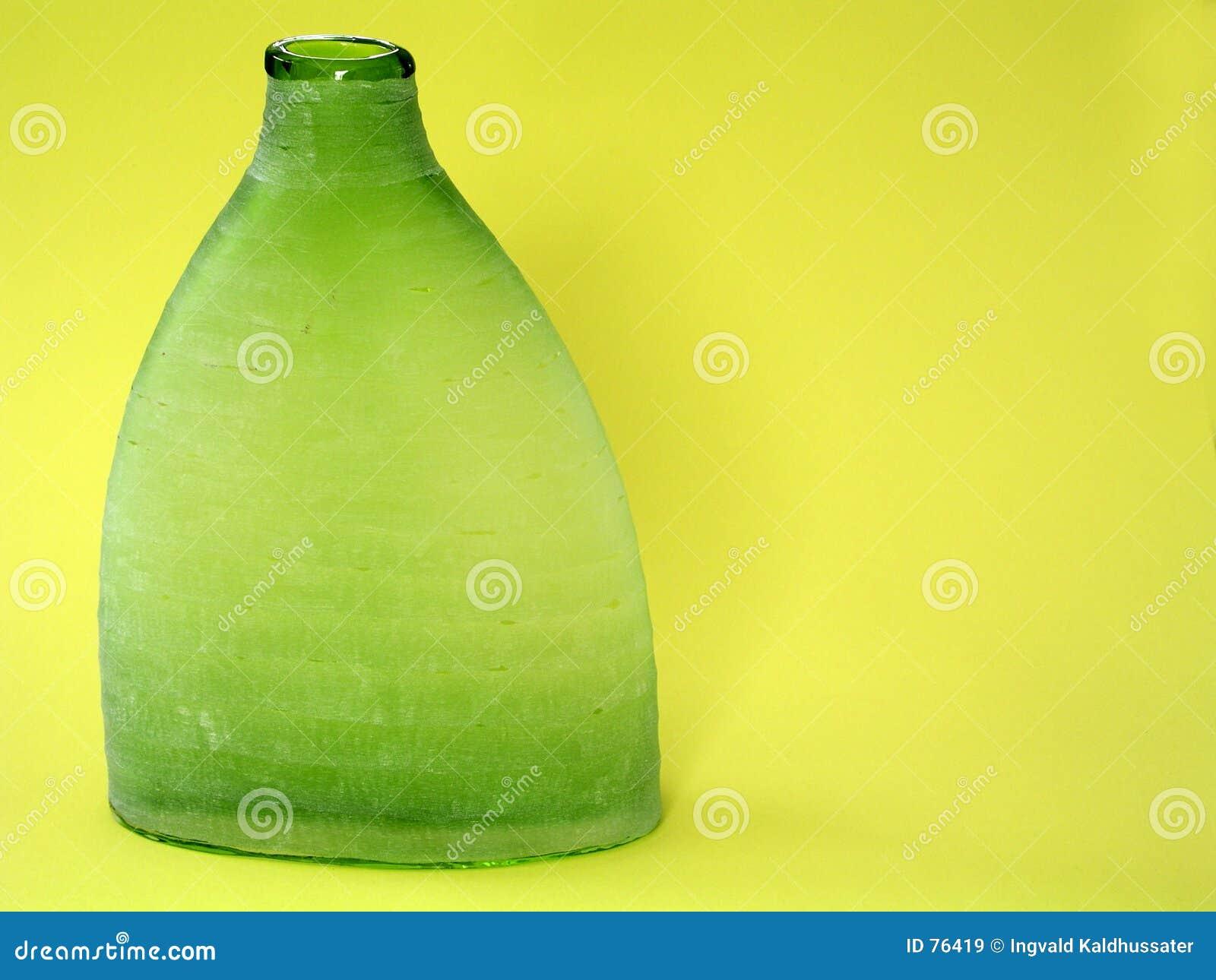 ваза известки