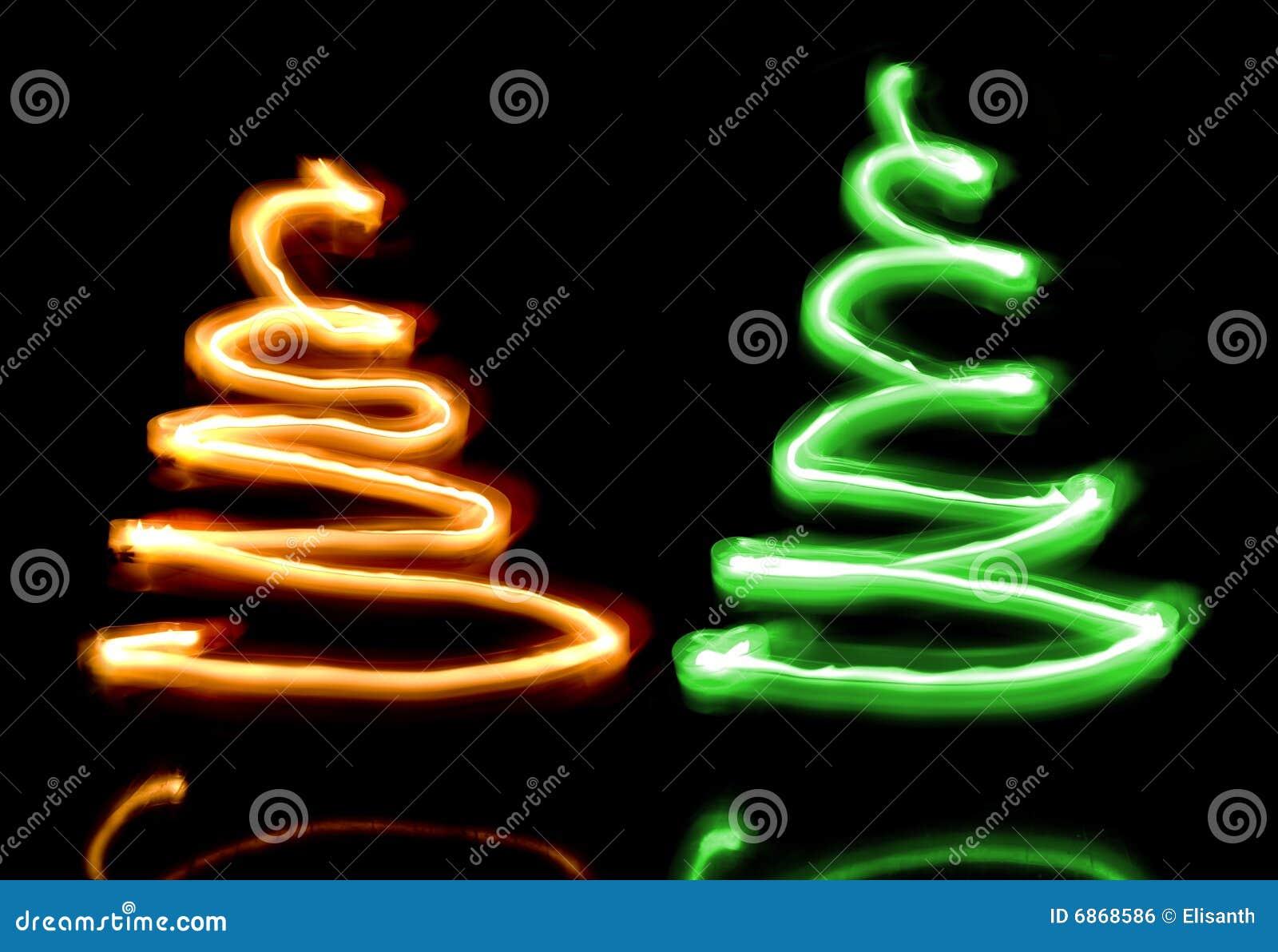 валы 2 sparkler рождества