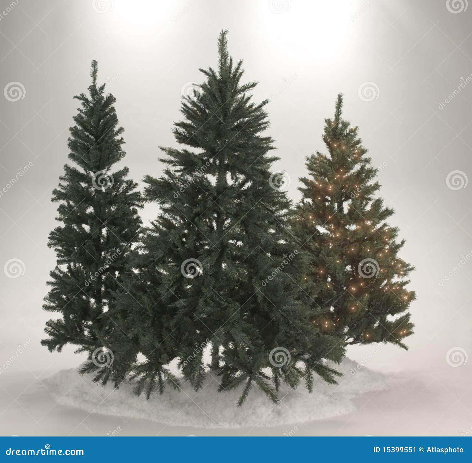 валы evergreen рождества