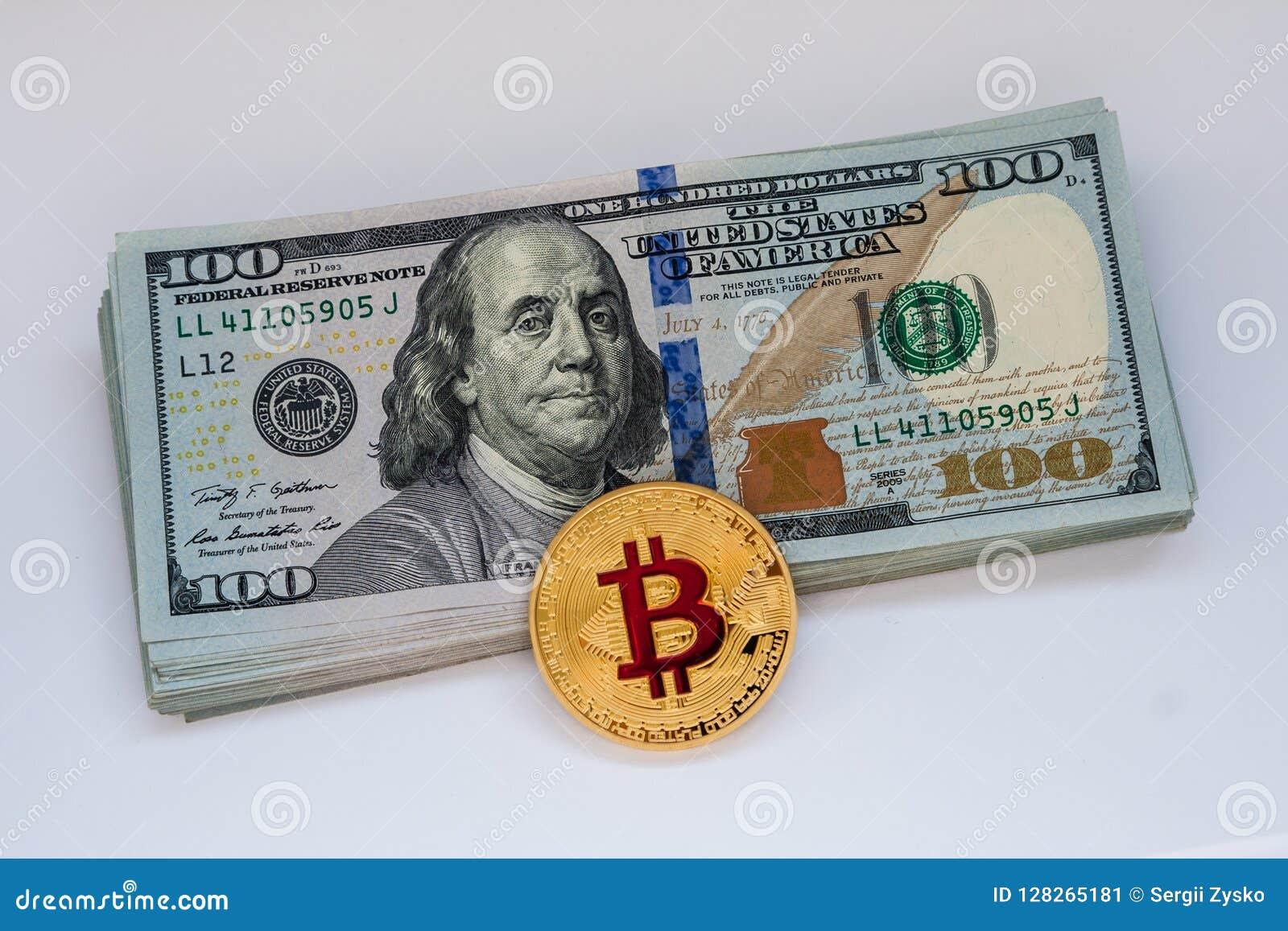 Валюта биткоин к доллару скачать бесплатно форекс видео