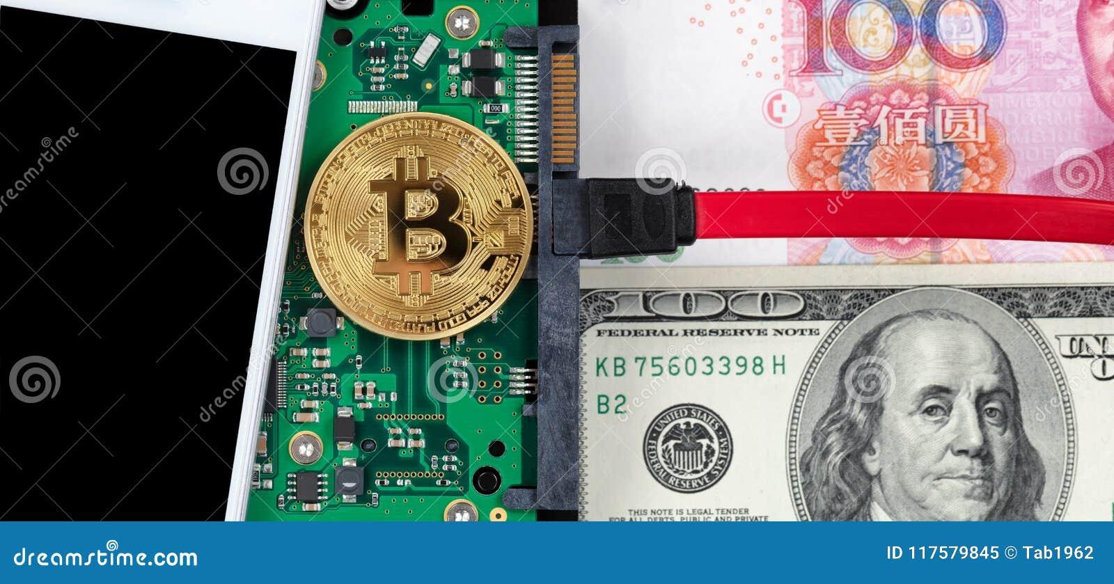 Биткоин будущая валюта возможности заработка онлайн