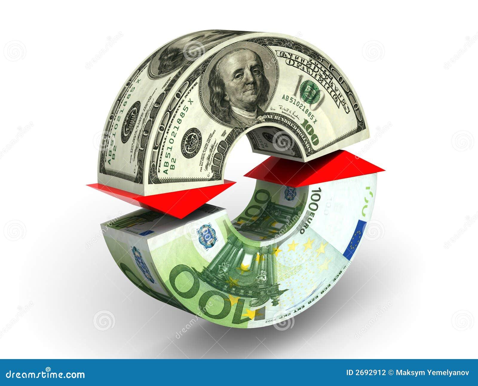 курник новый закон обмена валюты воинского груза