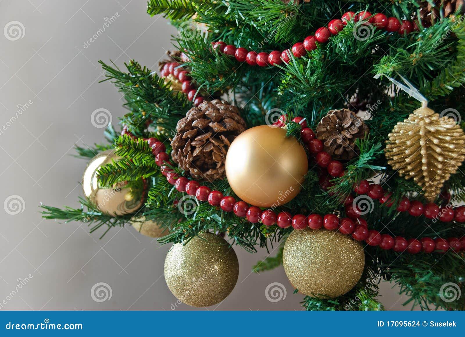 вал рождества близкий вверх