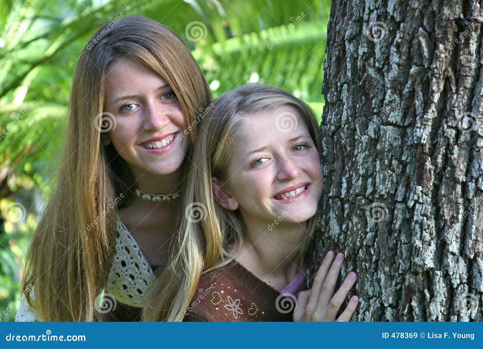 вал сестер предназначенный для подростков