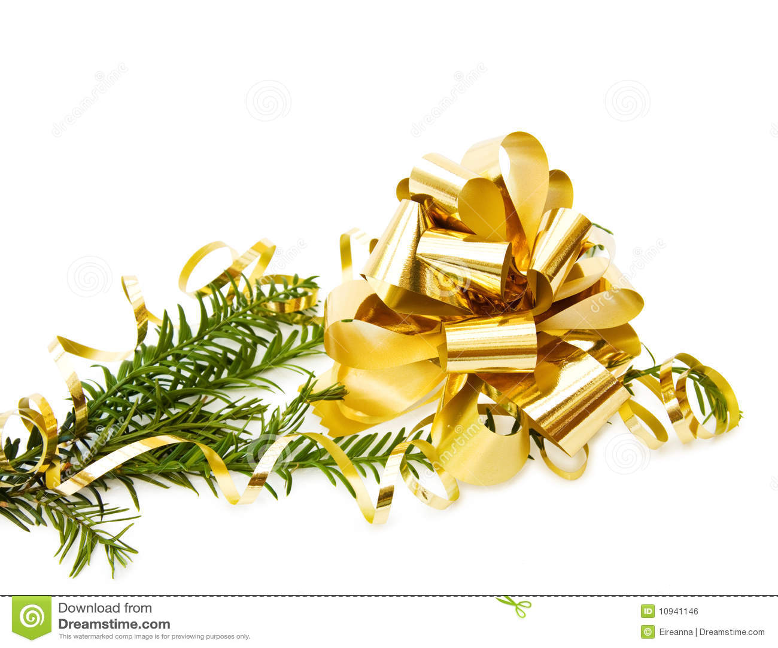 вал сосенки украшений рождества ветви
