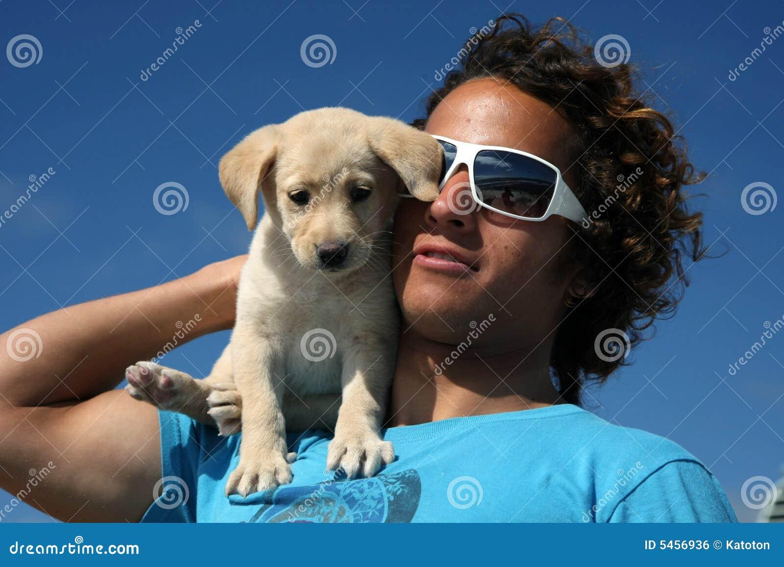 ванта собаки его серфер
