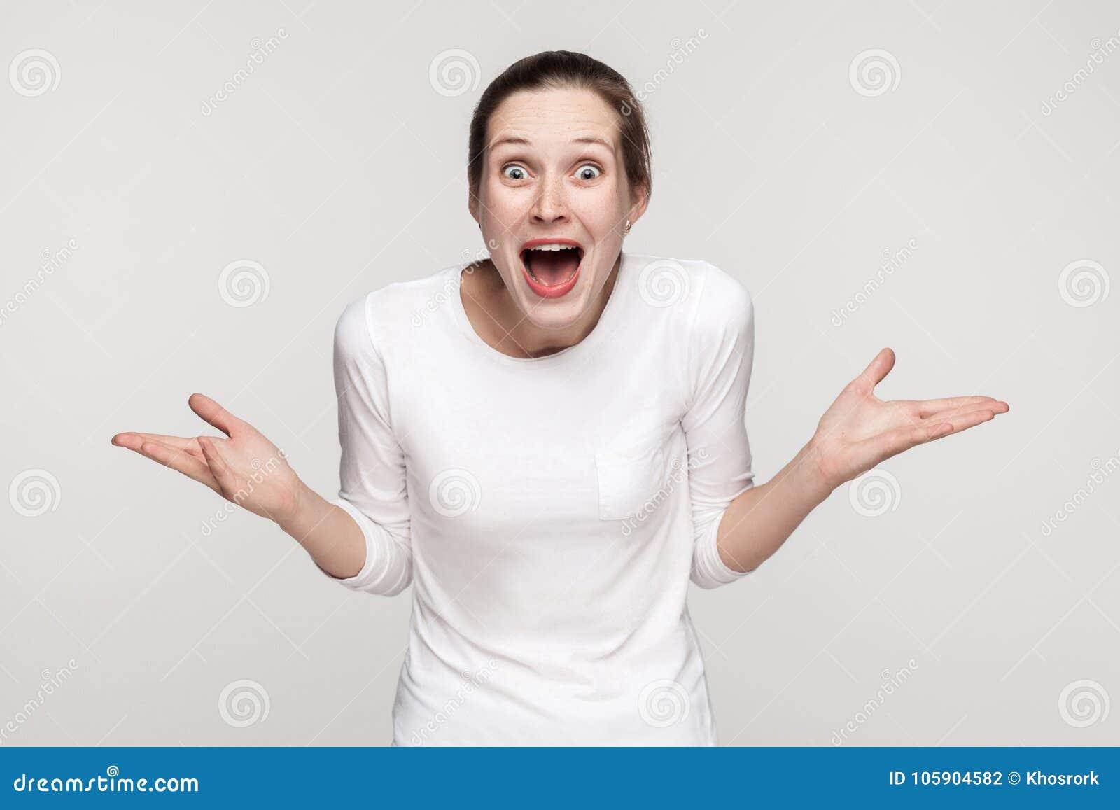 Воронежской в рот смотреть фото рот вынимая онлайн