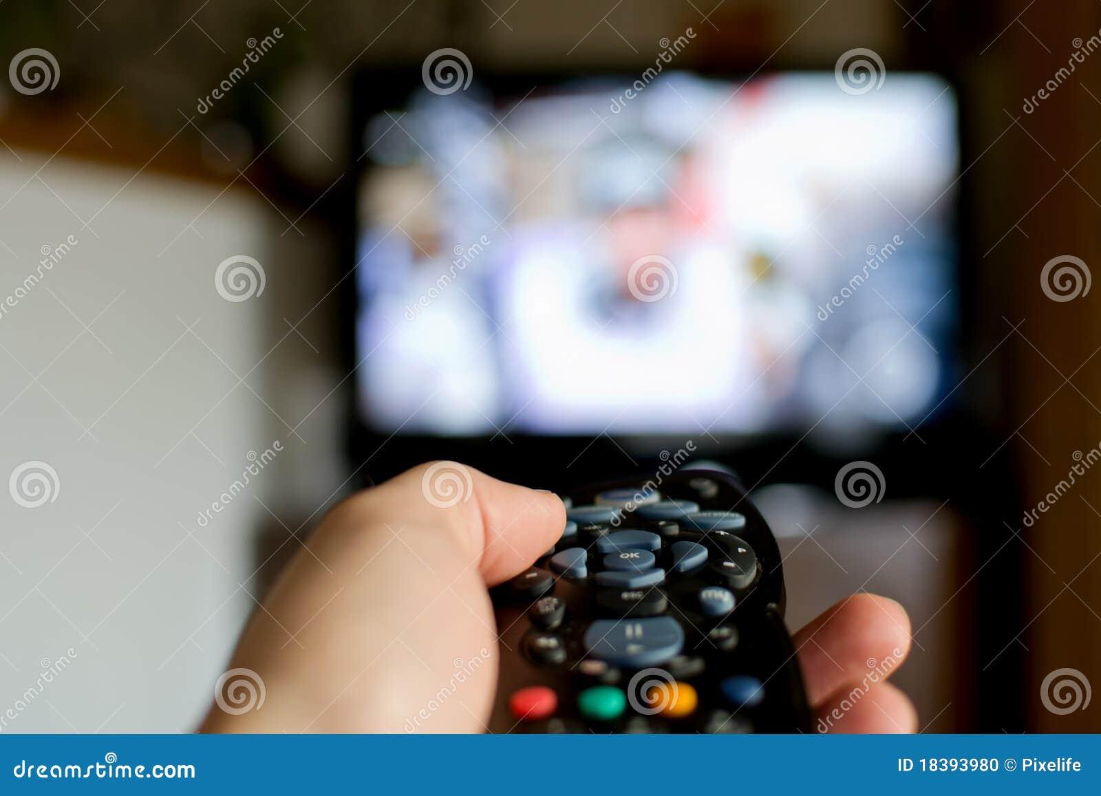 вахта tv