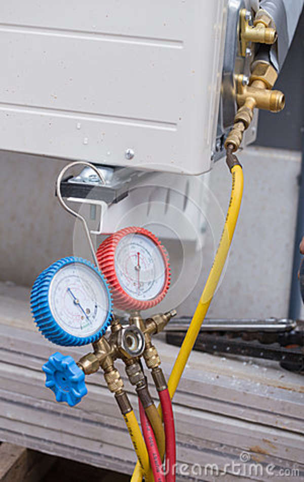 Насос для установки кондиционера чистка и заправка кондиционеров в краснодаре