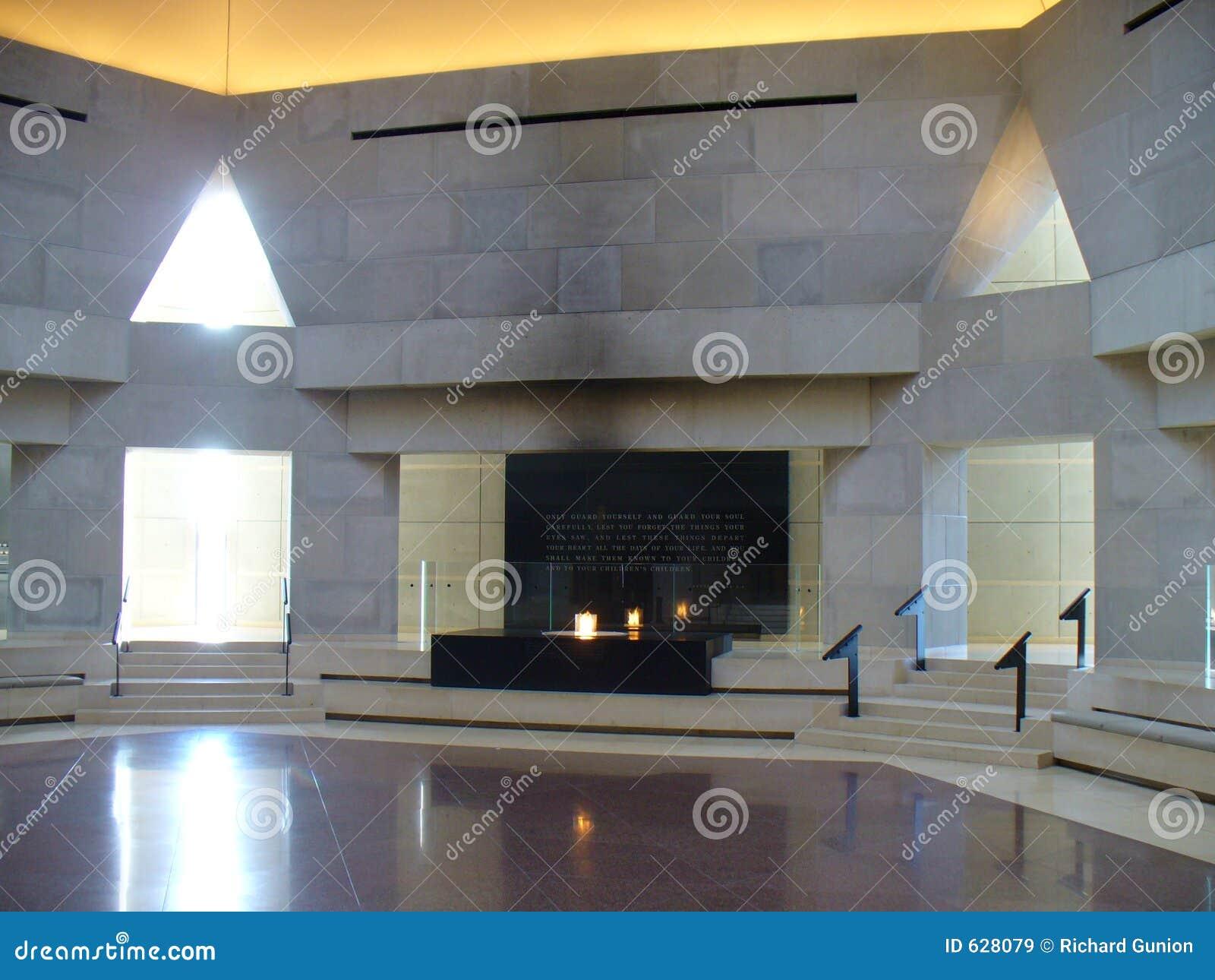 Download вашингтон музея холокоста C D Стоковое Изображение - изображение насчитывающей туризм, памяти: 628079