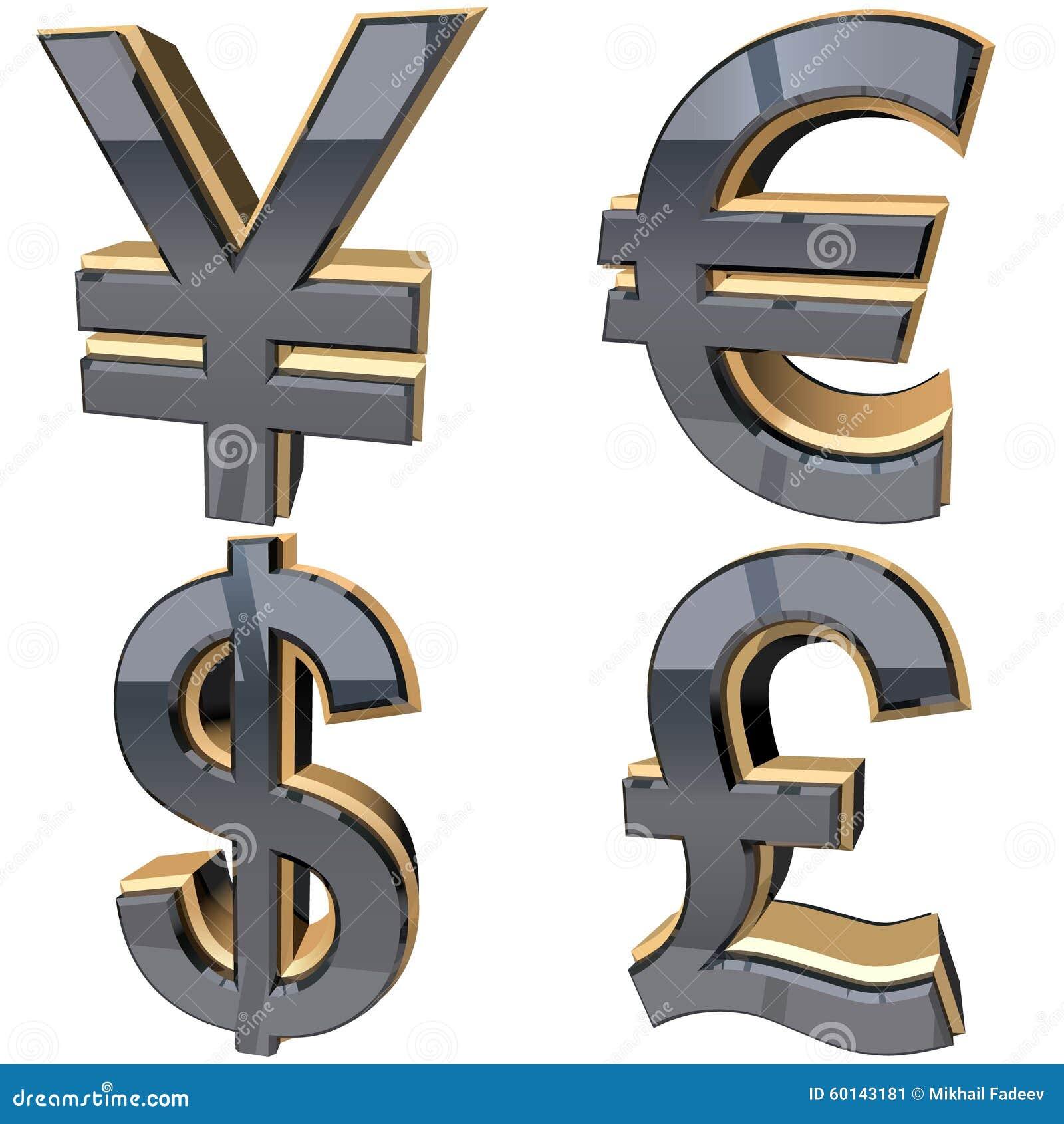 казани много, знаки валют смешные картинки все