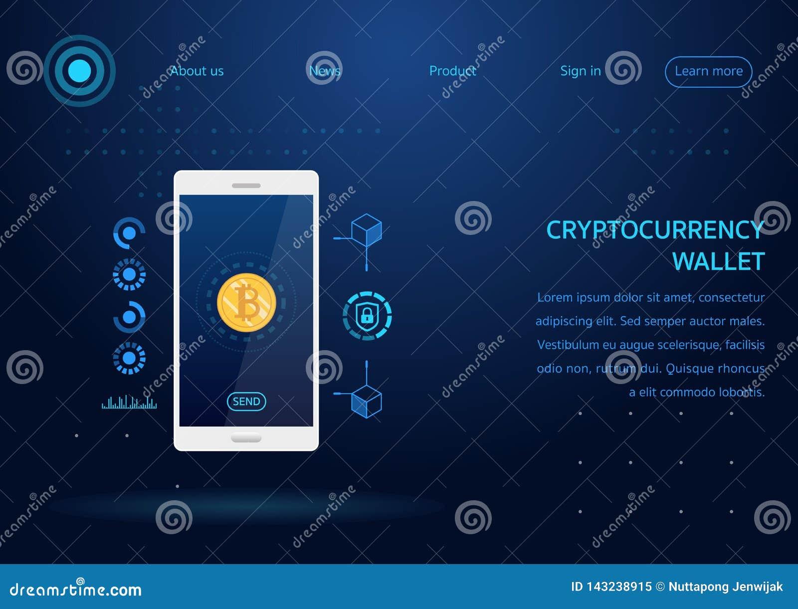 Compra, vendi e scambia Bitcoin