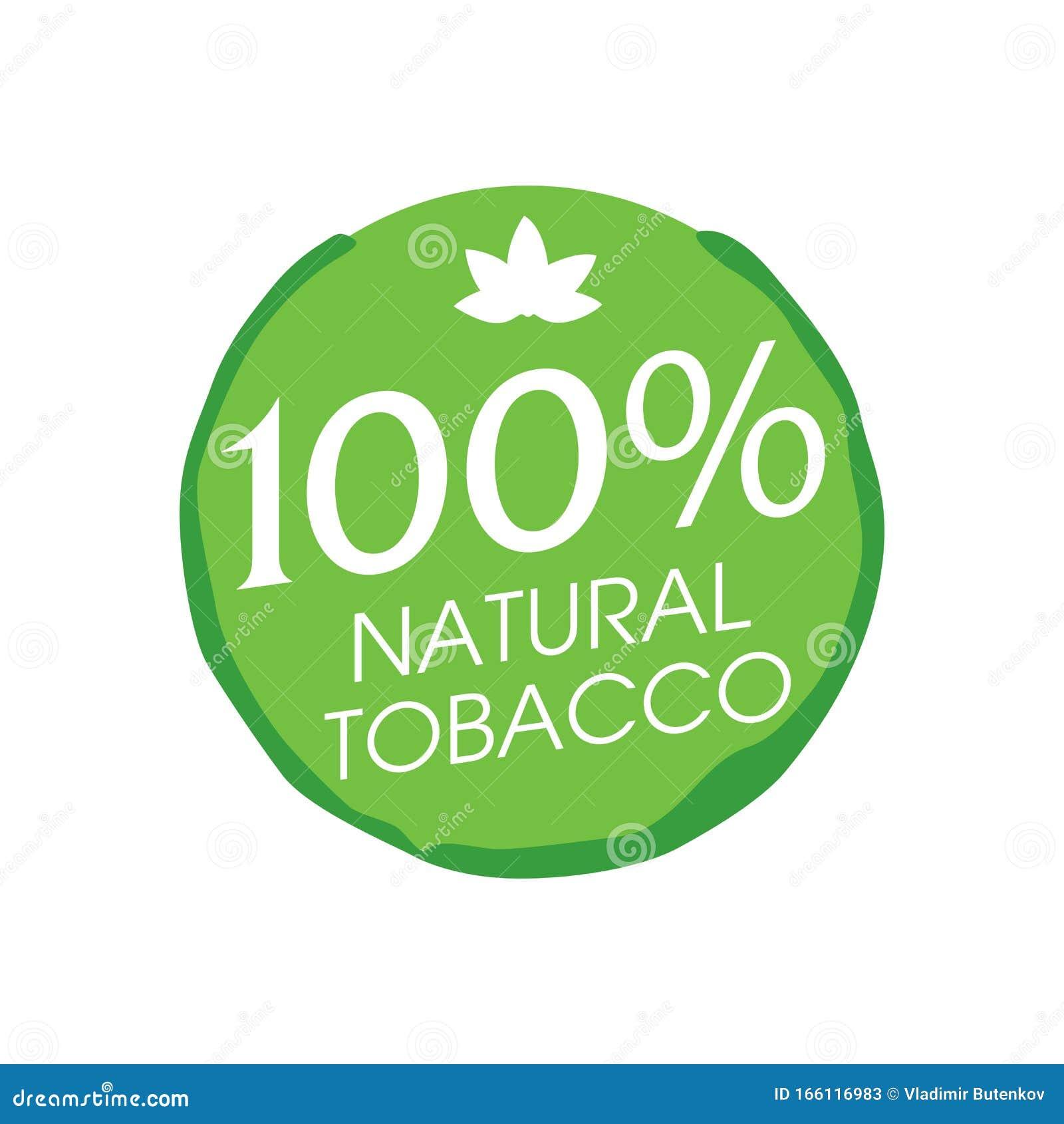 Логотип табачные изделия каталог табачных изделий в ссср