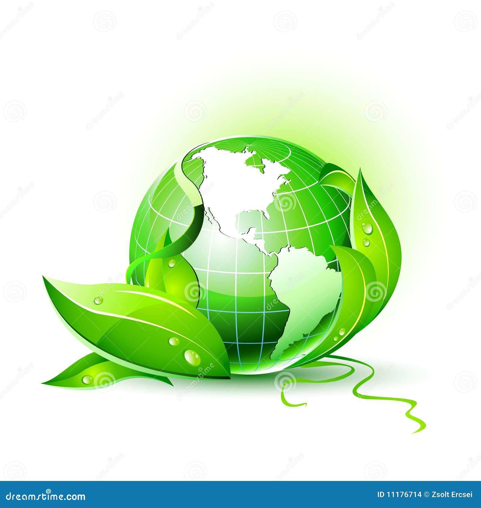 картинка глобуса земли